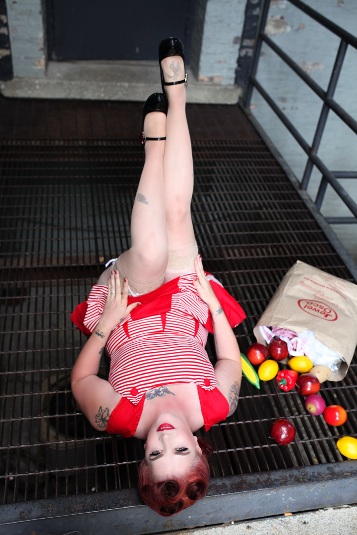 Chicago-Pin-Up-Photography-99.jpg