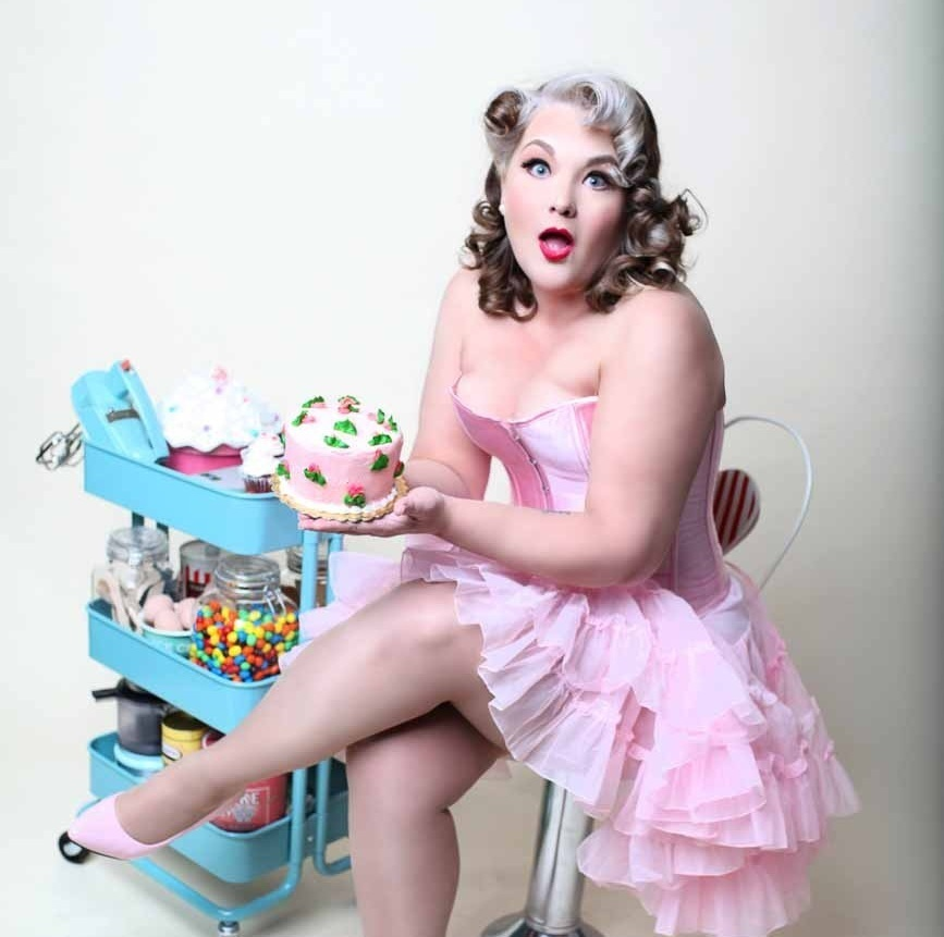 Chicago_Pinup_photography+%2845+of+61%29.jpg