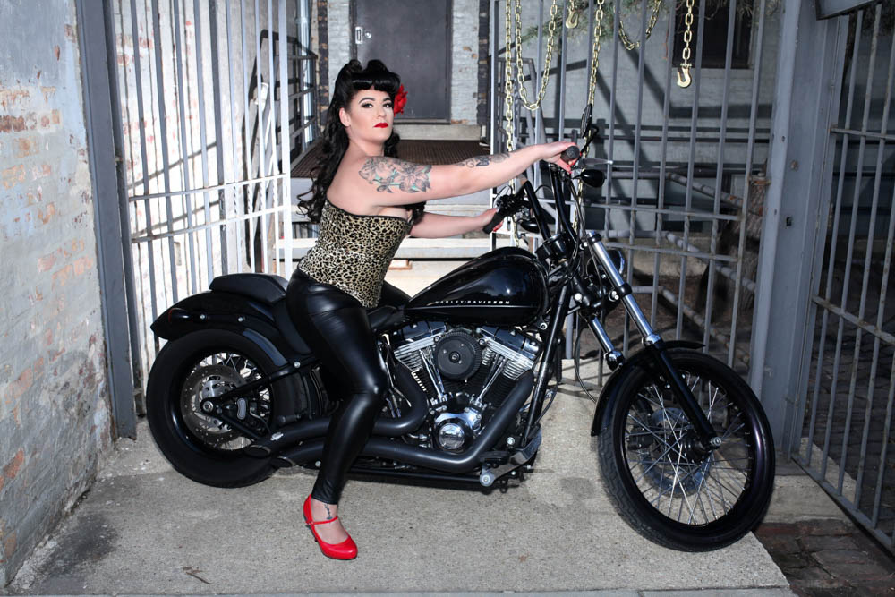 Chicago-Pinup-Boudoir-Photographer-The-Ultimate-Pinup-Experience-Testimonial-Motorcycle-Babe