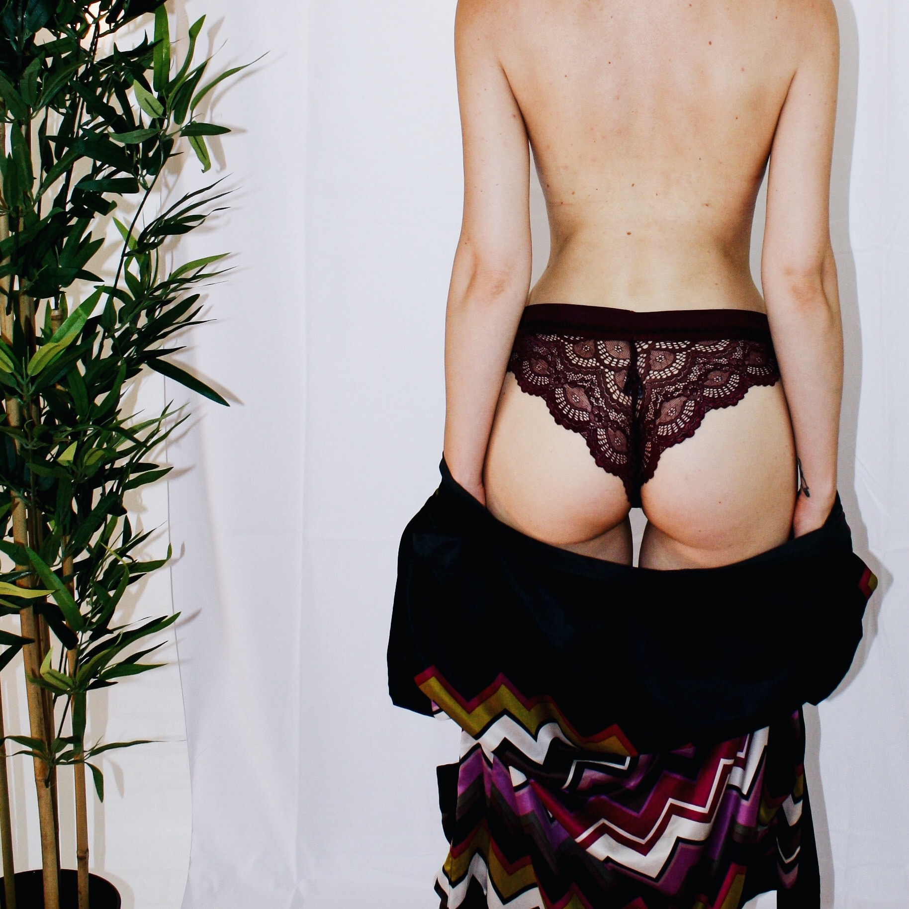 bootay bag review blogger subscription box panties lingerie 6