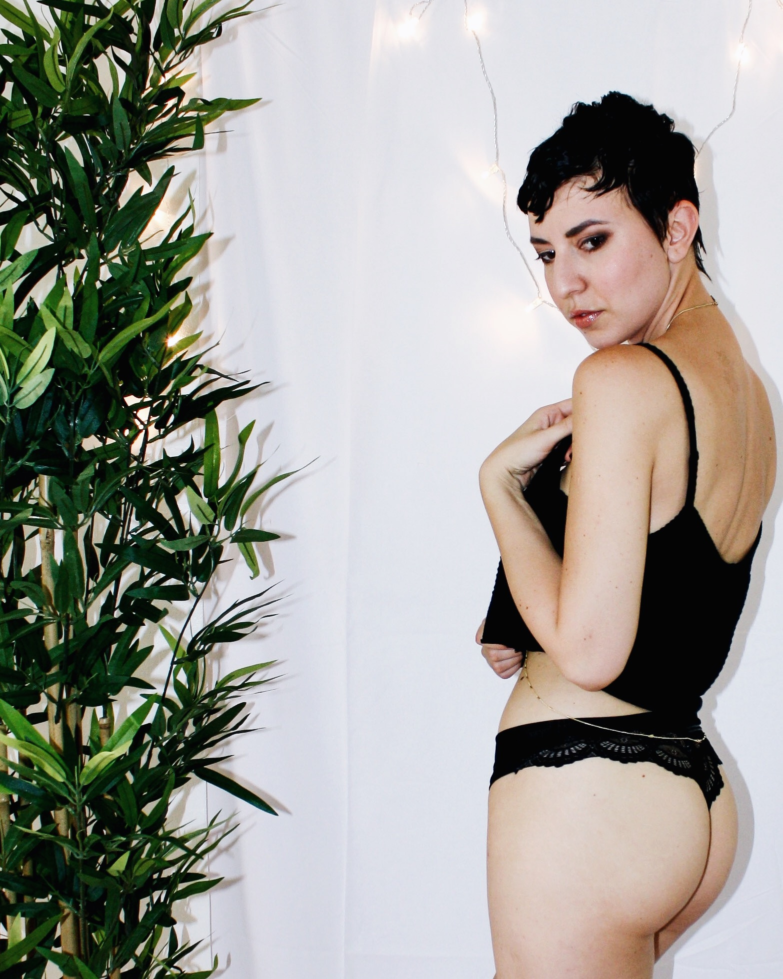 bootay bag review blogger subscription box panties lingerie 2