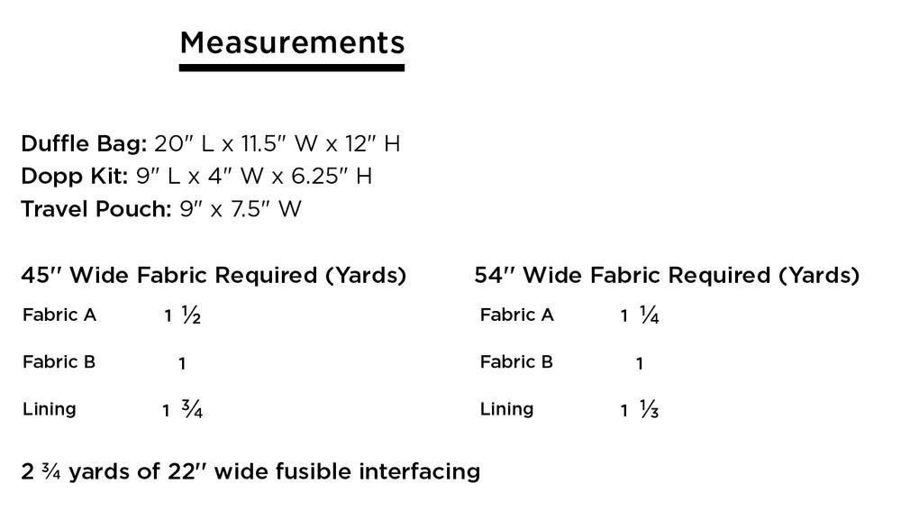 portside_measurements.png