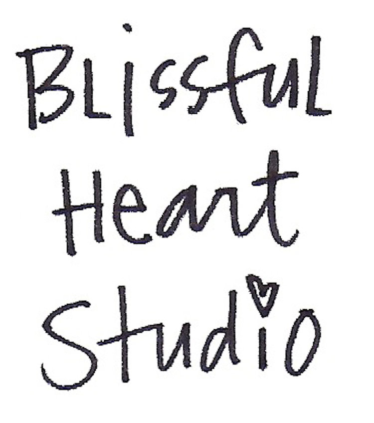 Blissful Heart Studio