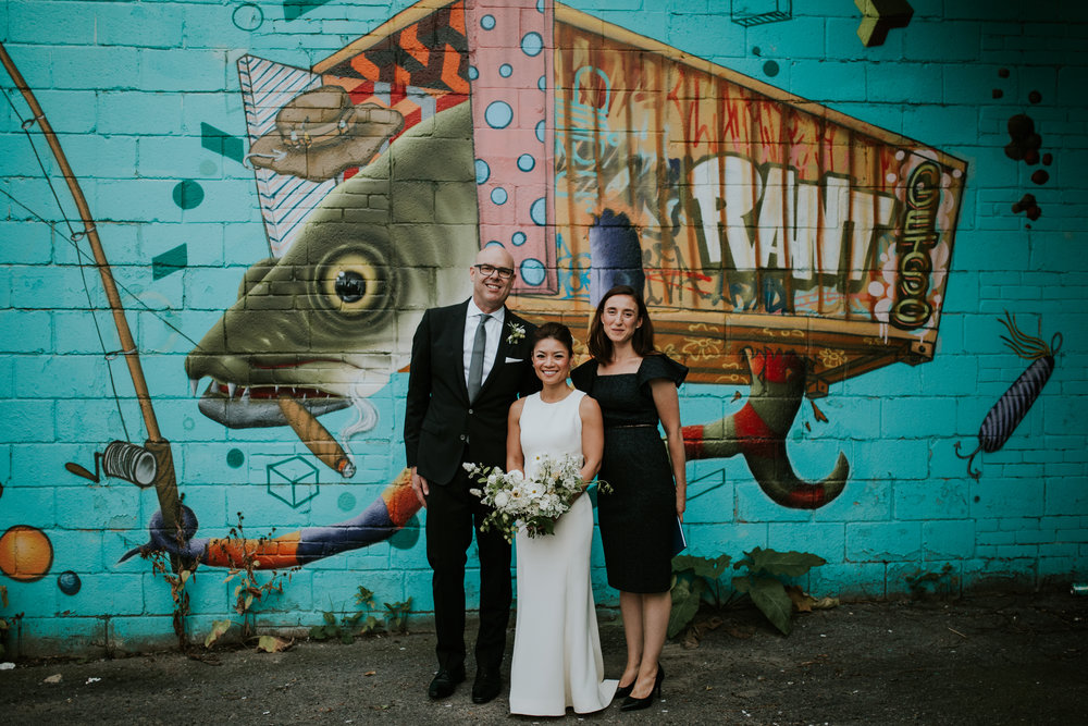 Courtesy of Rust and Bark Wedding Photography  http://www.rustandbark.com
