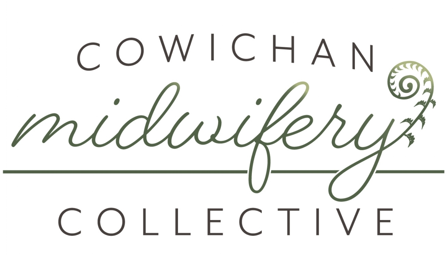 Cowichan Midwifery Collective