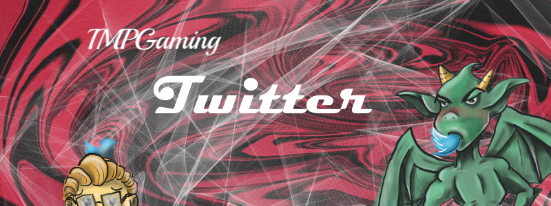 Twitter Banner.png