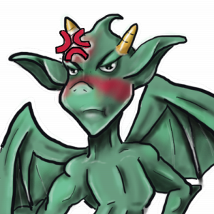 Angry Imp  - Copy.png