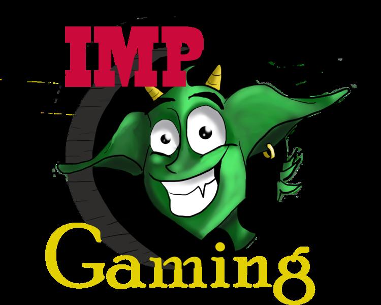 IMPGaming-Final.png