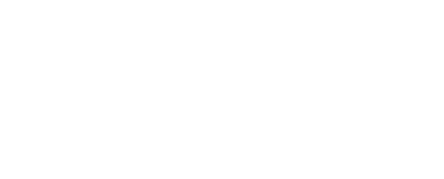 Smith Renovations
