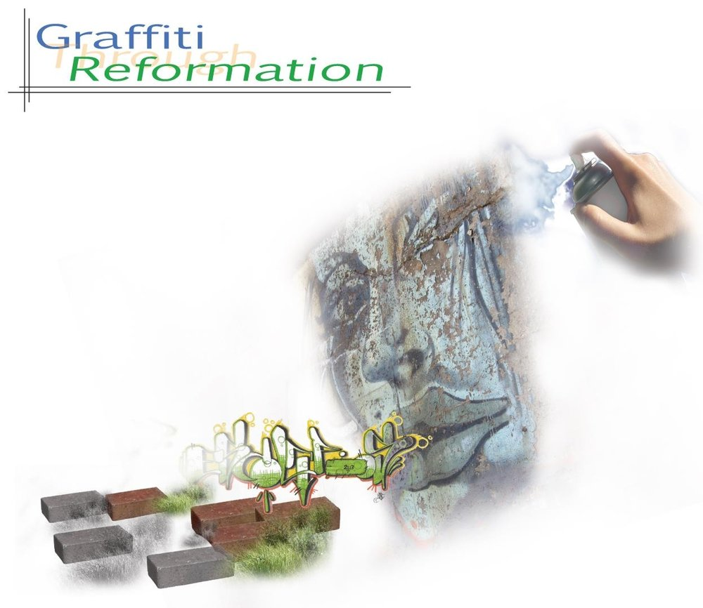 graffiti through reformation Page 001.jpg