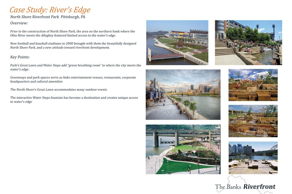 pg Page 066.jpg