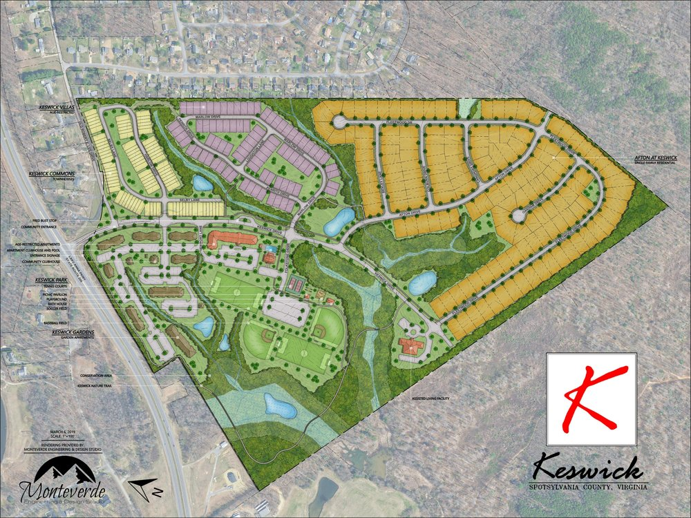 Keswick Master Plan_3-6-2019_reduced.jpg