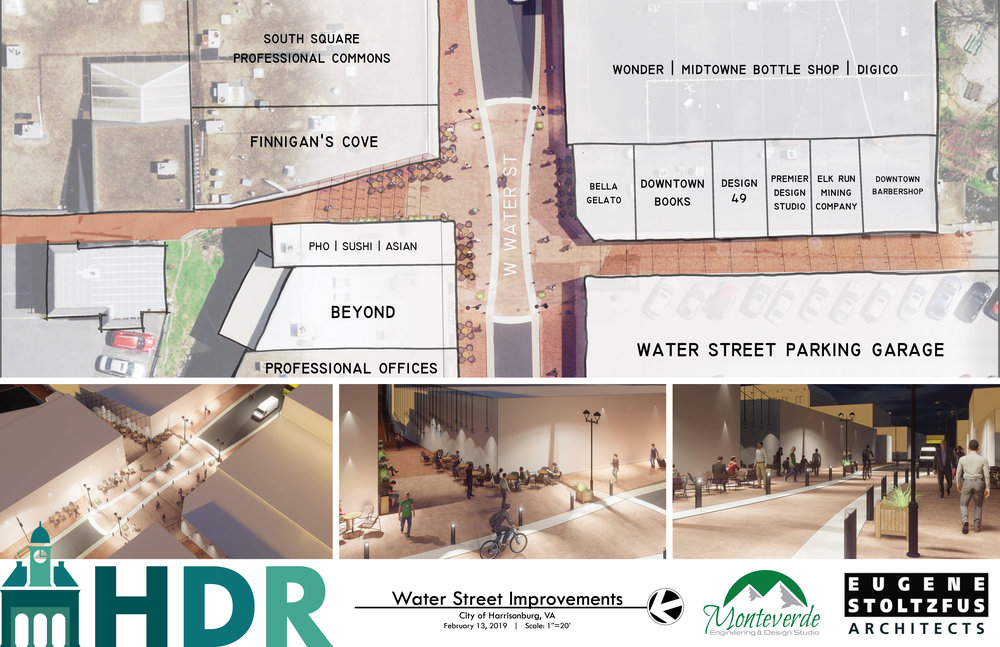 Water Street Improvements_Concept Design (20 SCALE).jpg