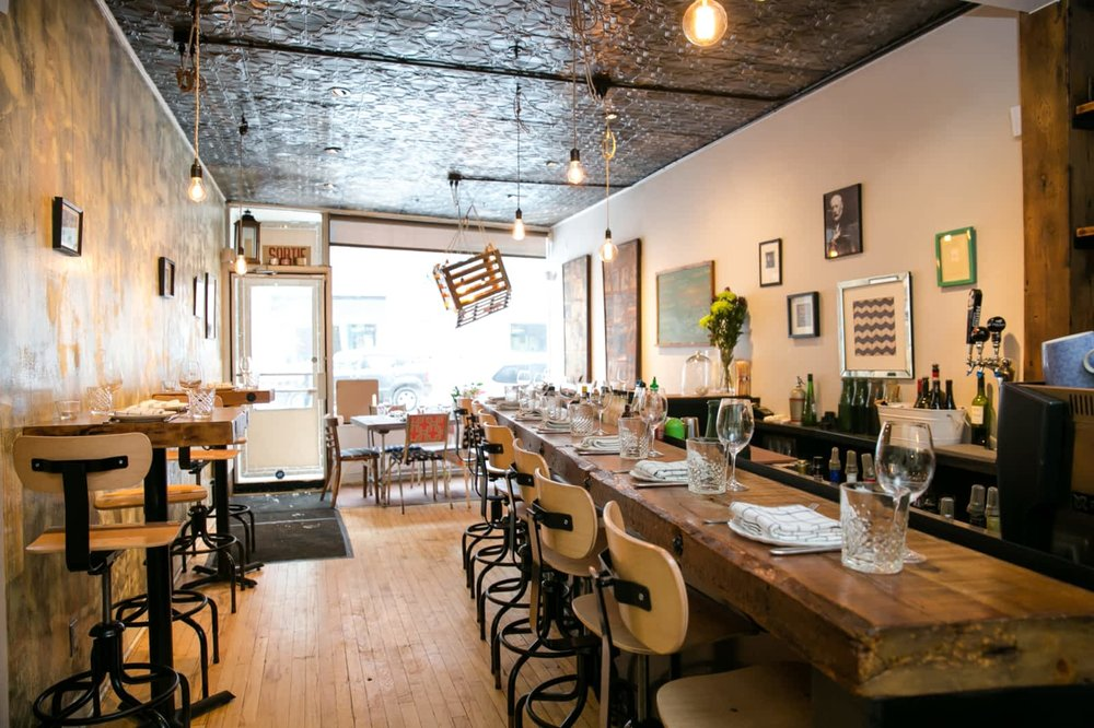 restaurant-provisions-2.jpg