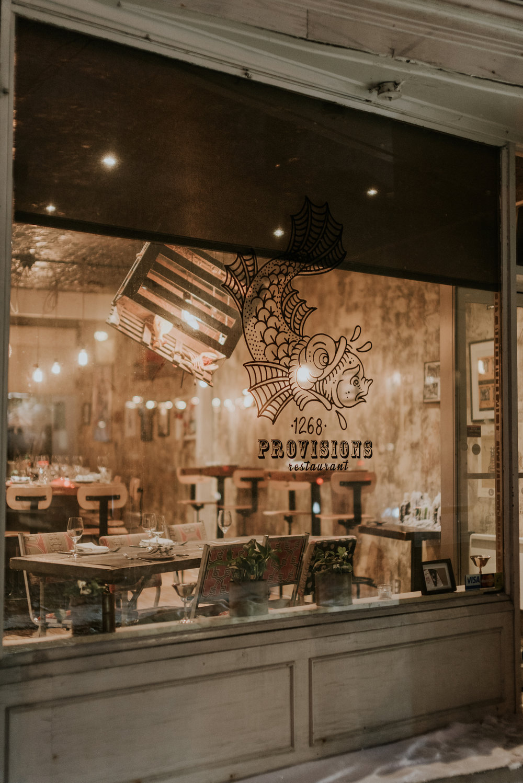 exterieur-restaurant-provisions.jpg