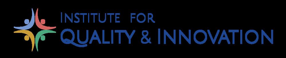IQI logo-01.png
