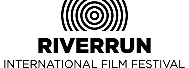 RiverRun International Film Festival