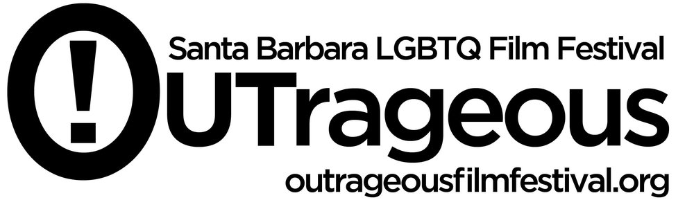 Santa Barbara LGBTQ Film Festival