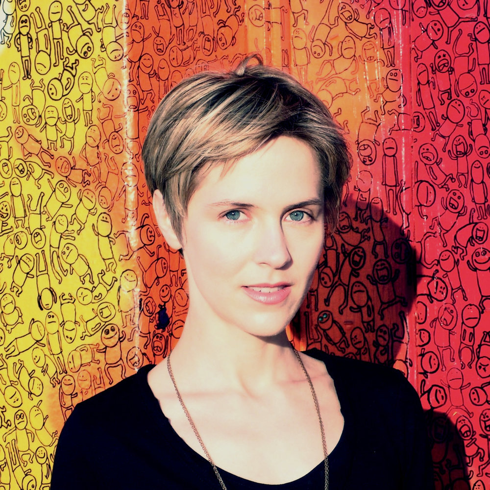 Lauren Wilson Photo