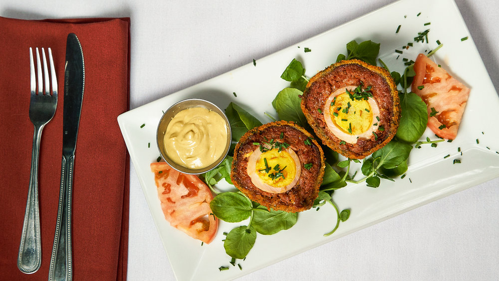 ScotchEggs_4.jpg
