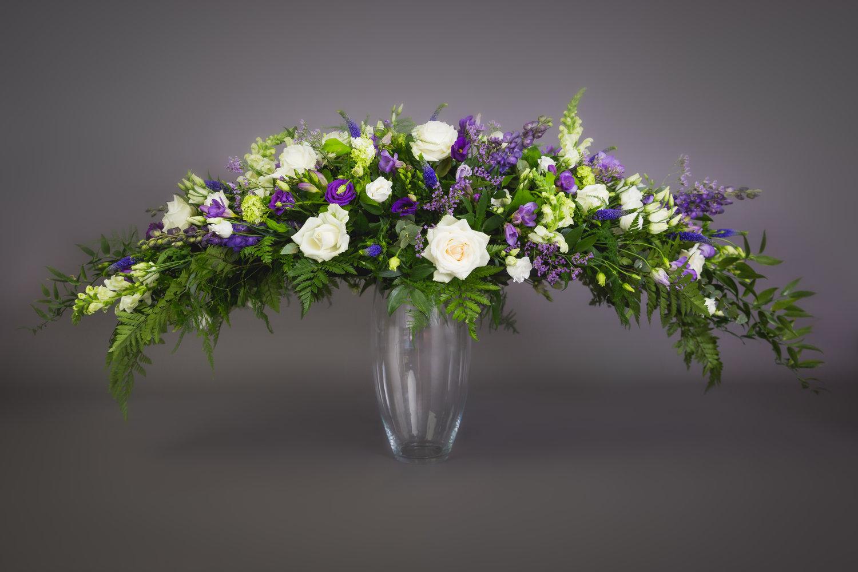 Linden Tree Flowers Funerals