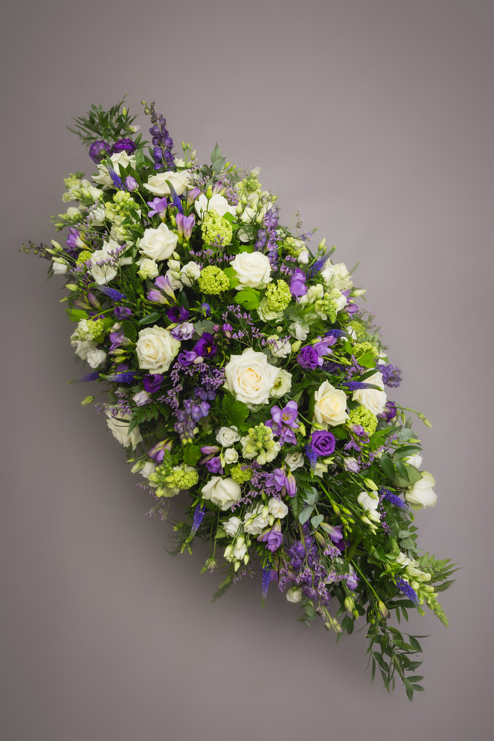 Funeral Flowers Guide Linden Tree Flowers