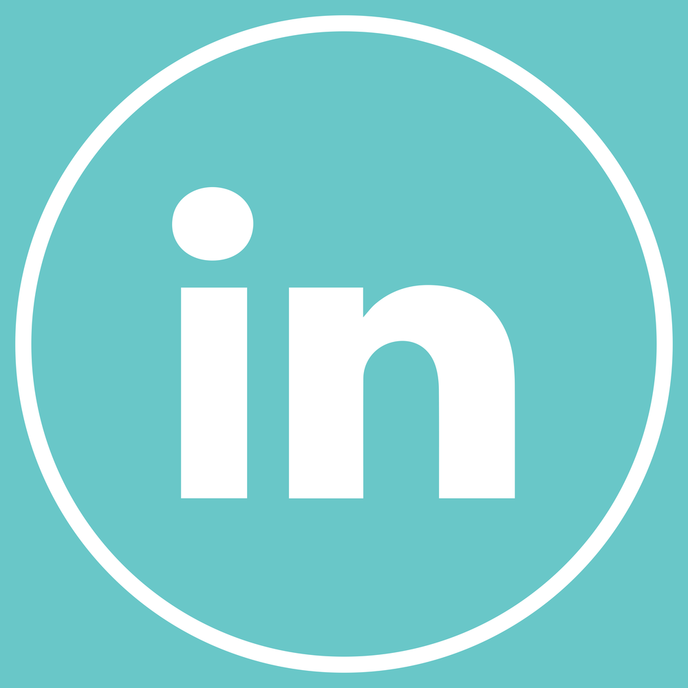 LinkedIn icon_Hannah Newey