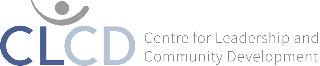 Centre for Leadership and Community Development