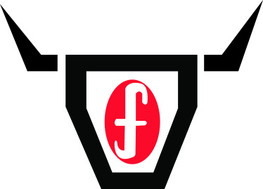 Filson Logo_Bull Head_1x1.jpg