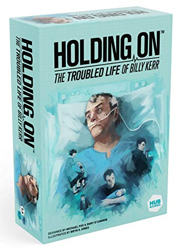 Holding On.jpg