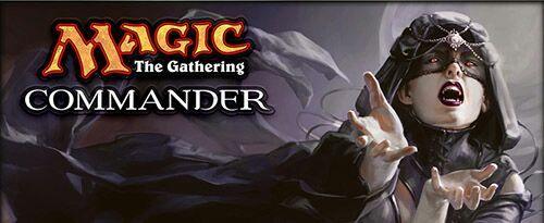 commander banner.jpg
