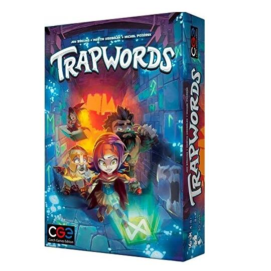 trapwords.jpg