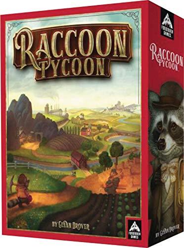 raccoon-tycoon.jpg