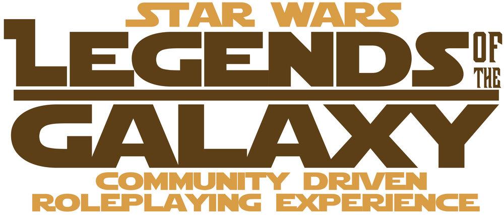 legends-of-the-galaxy.jpg