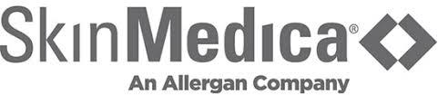 Skin Medica an allergan company