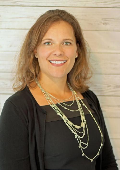 Rachel Cohen DCNP, FNP-BC
