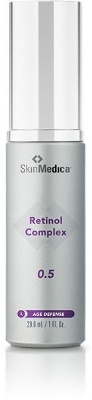 REtinol complex 0.5