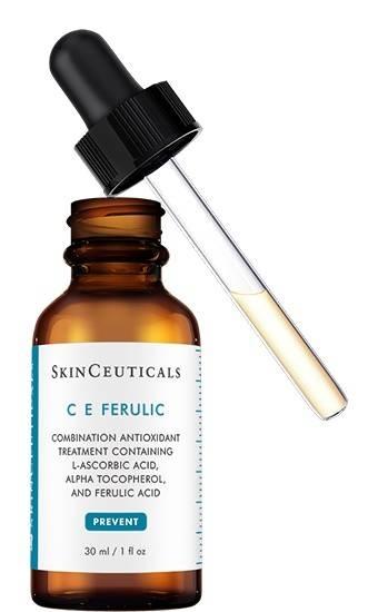 CE-Ferulic-Dropper-Skinceuticals-635494263008.jpg