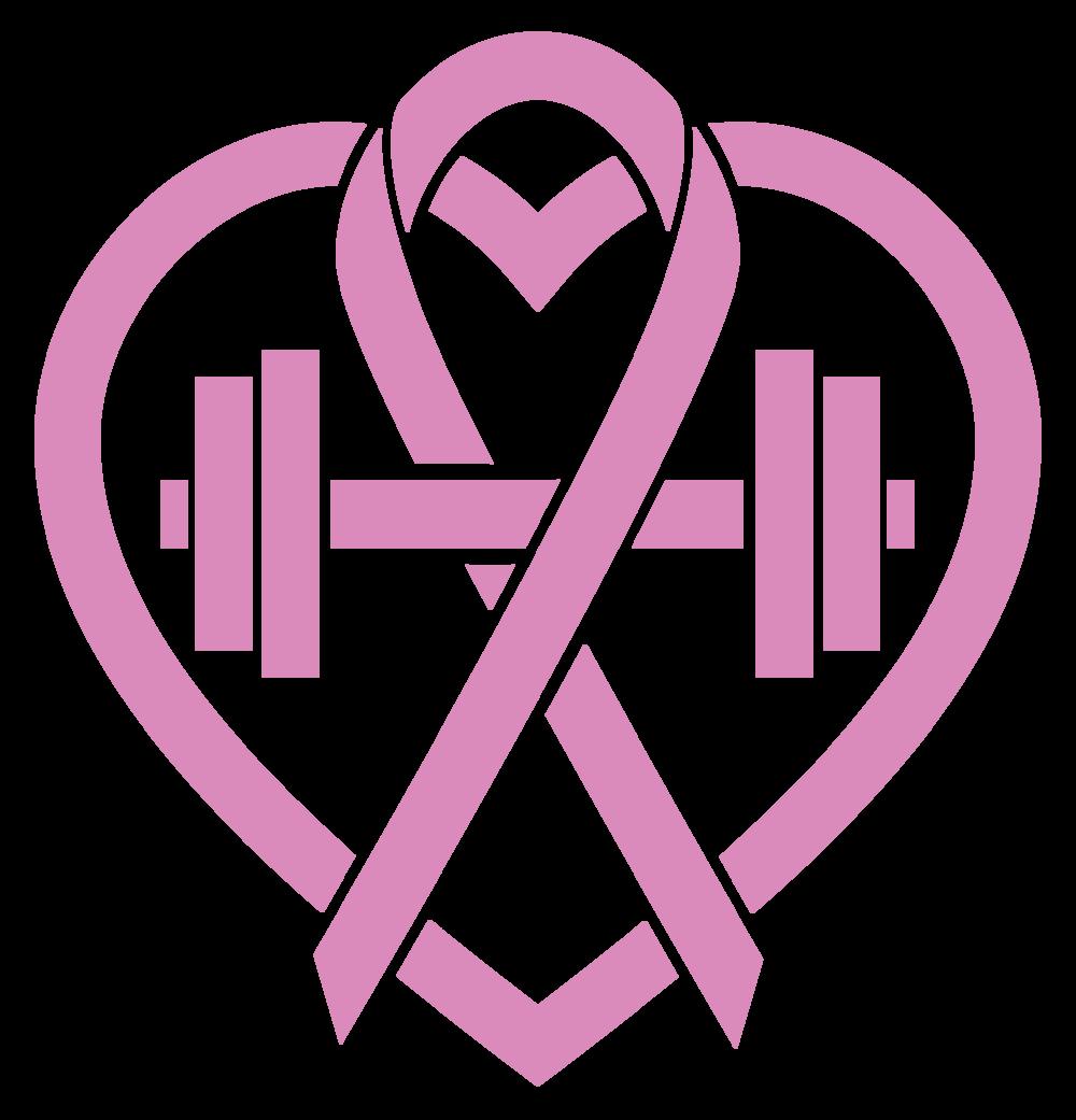 ThePinkSurvivor_Drk-Logo-01.png