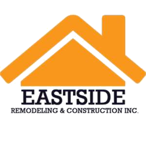 Eastside Remodeling & Construction