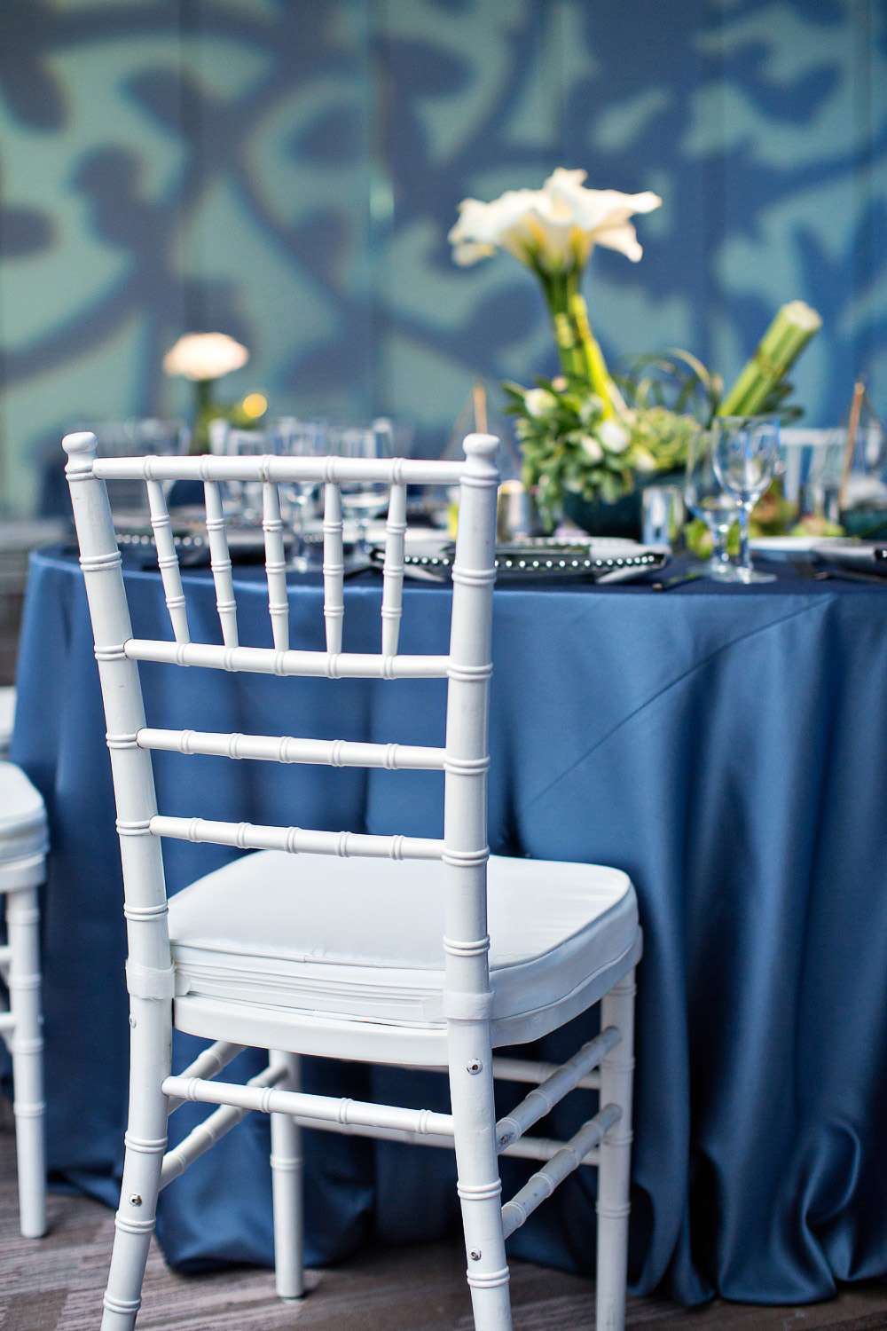 ABC South Bay White Chiavari Chair (Long Beach Hilton).jpg