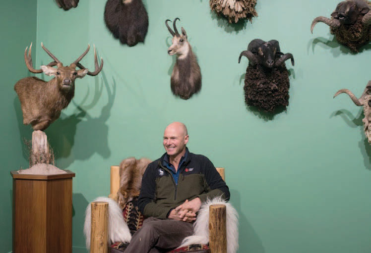 Taxidermist_Page_1_Image_0001.jpg