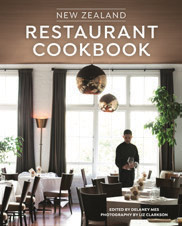 Restaurant-Cookbook.jpg