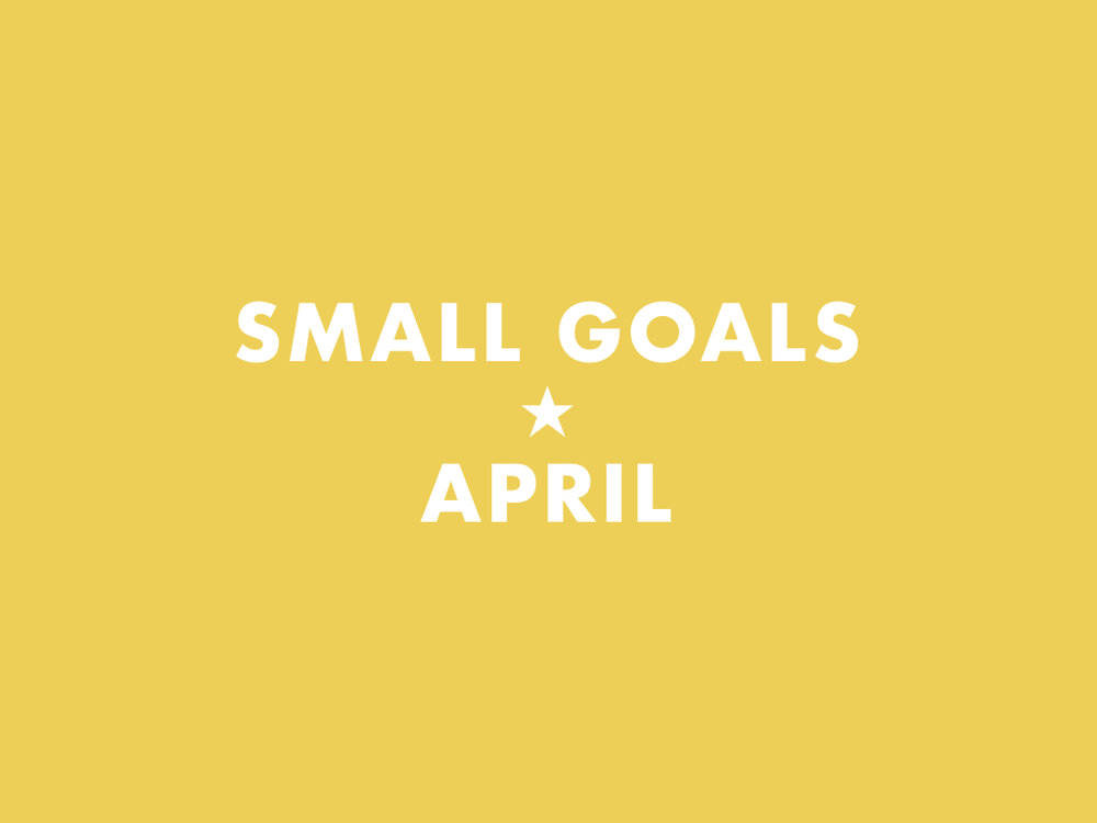 SmallGoals.002.jpeg