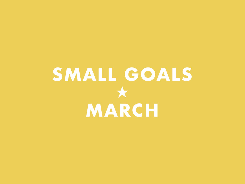 SmallGoals.001.jpeg