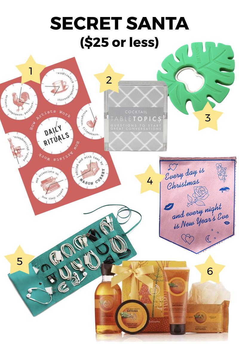 Gift Guides.002.jpeg
