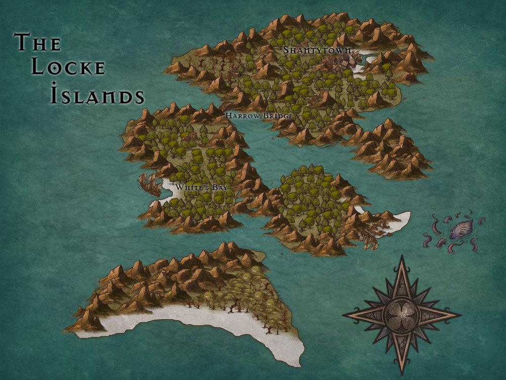 Locke Islands.jpg