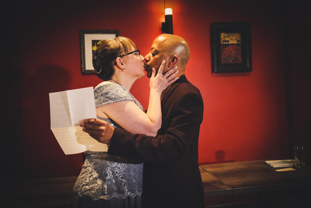 Tia & Anthony - Vows - June 2018-22.jpg
