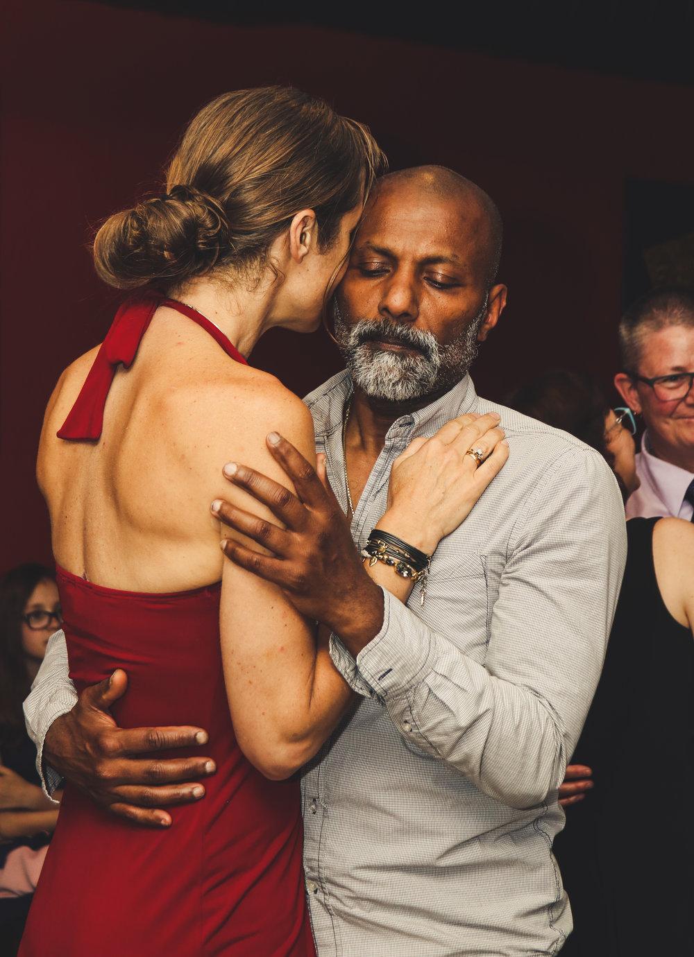 Tia & Anthony - Vows - June 2018-44.jpg