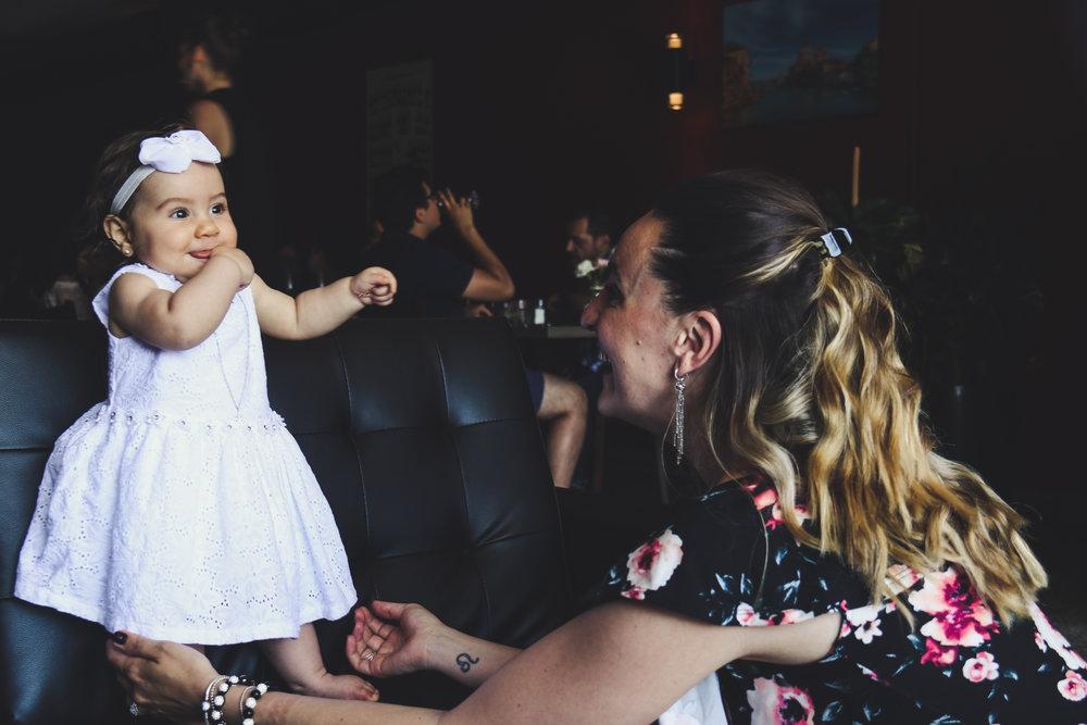 Ellie May Baptism at Salto 2018-12.jpg